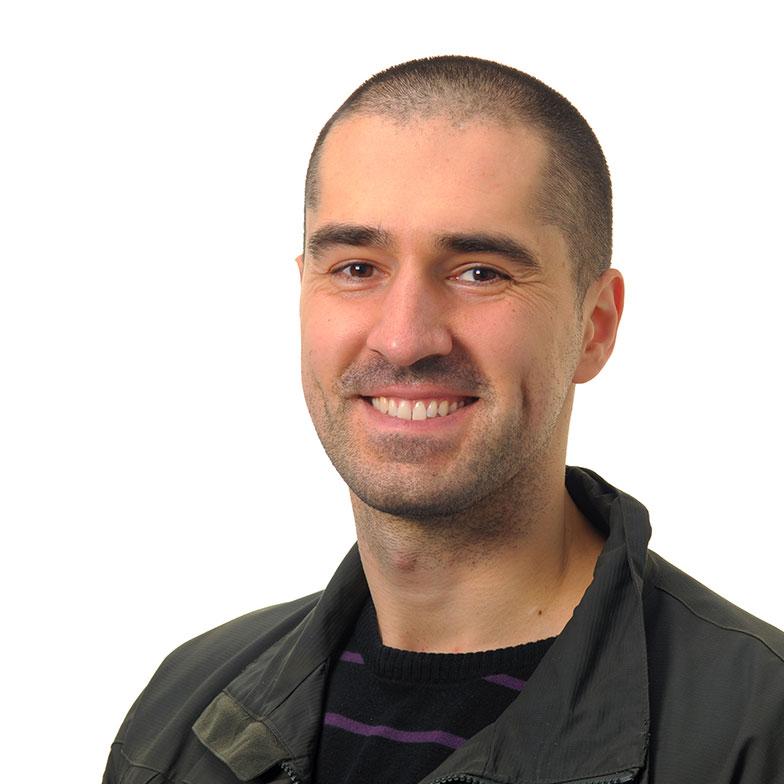 Marin Bralo